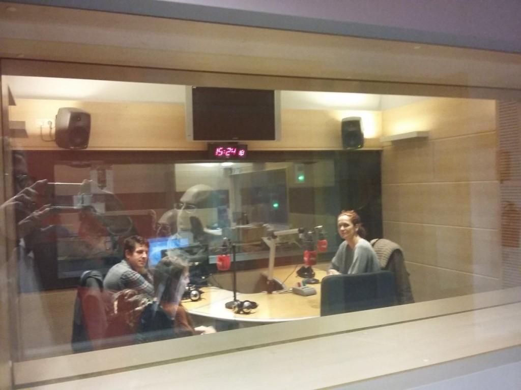 Andrea-Radio-Exterior-Espana-REE-20160121_152418