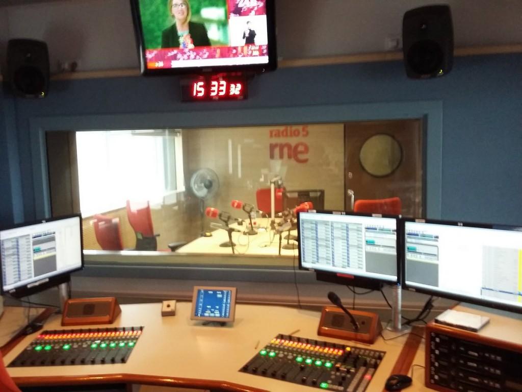 Andrea-Radio-Exterior-Espana-REE-20160121_153333