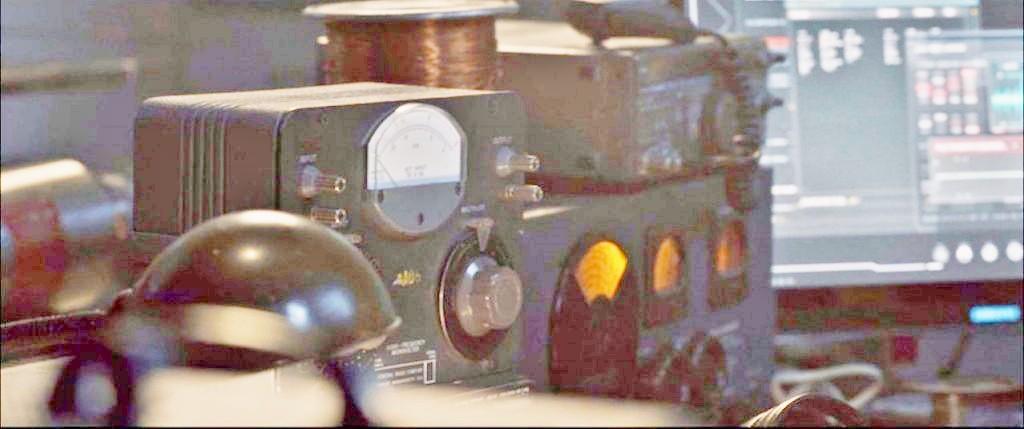 Avengers-Ultron-Hallicrafters-Radios-1024x429