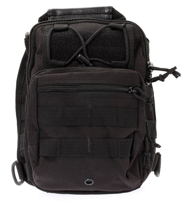 Bag-Tactical