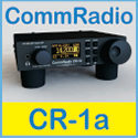 CommRadio