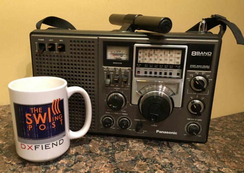 SWLingPost-Coffee-Mug-Panasonic-RF-2200-2