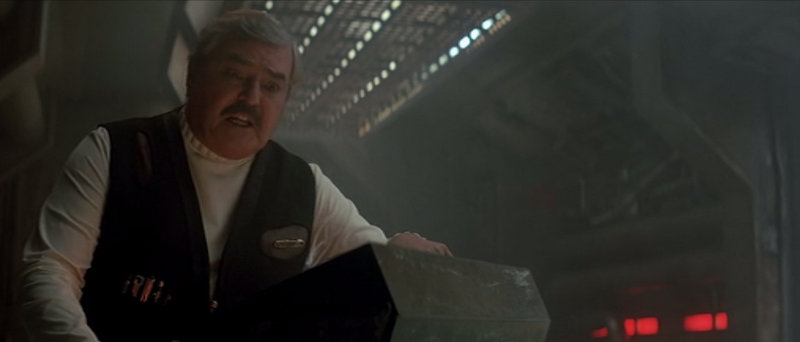 Scotty-Star-Trek IV