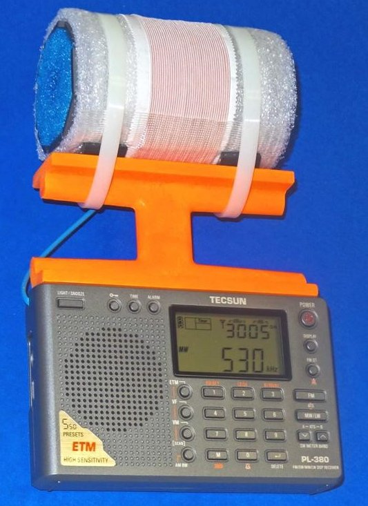 Tecsun-PL-380-FSL-1