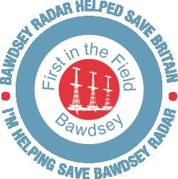 save-radar