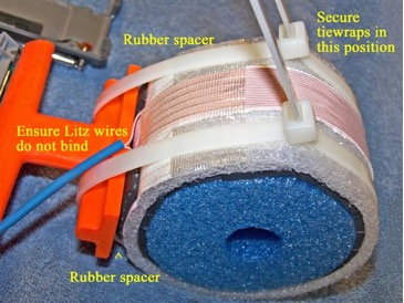 Gary-Debock-Pest Control-FSL-PL-380-18