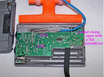 Gary-Debock-Pest Control-FSL-PL-380-22