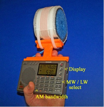 Gary-Debock-Pest Control-FSL-PL-380-25