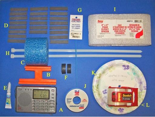 Gary-Debock-Pest Control-FSL-PL-380-3