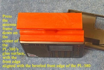 Gary-Debock-Pest Control-FSL-PL-380-6