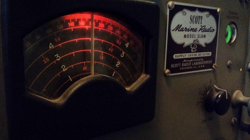 Scott-Marine-SLR-M-Dial