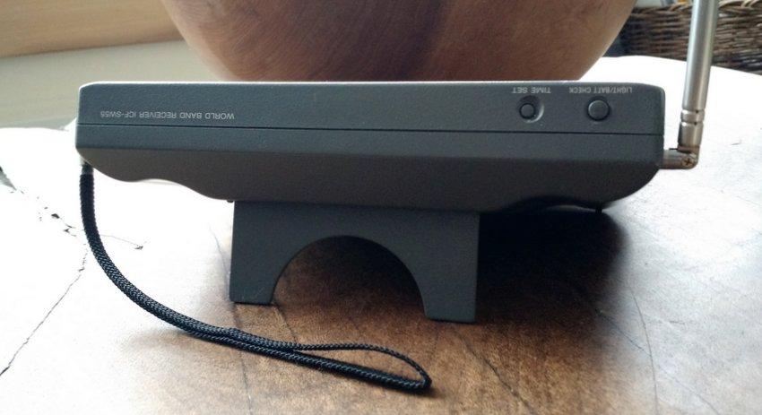 Sony-ICF-SW55-back