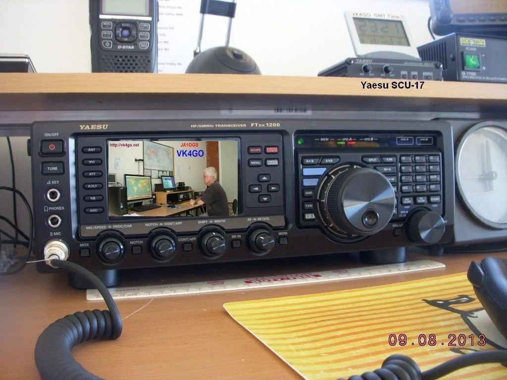 FTdx1200-art