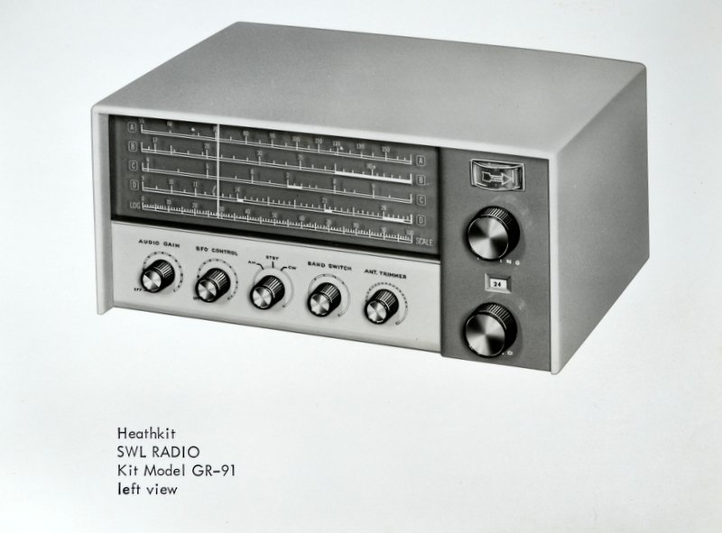 Heathkit-Drawings-10