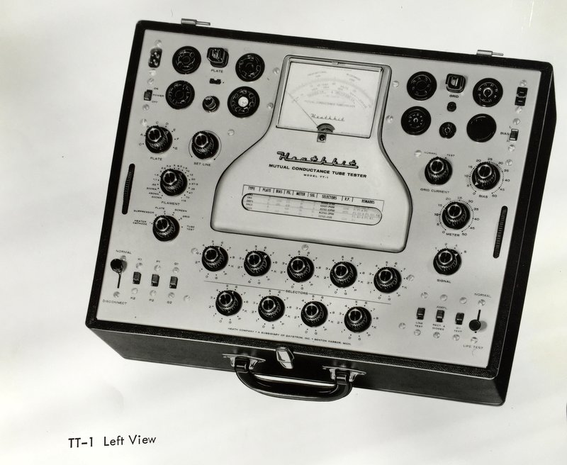 Heathkit-Drawings-15