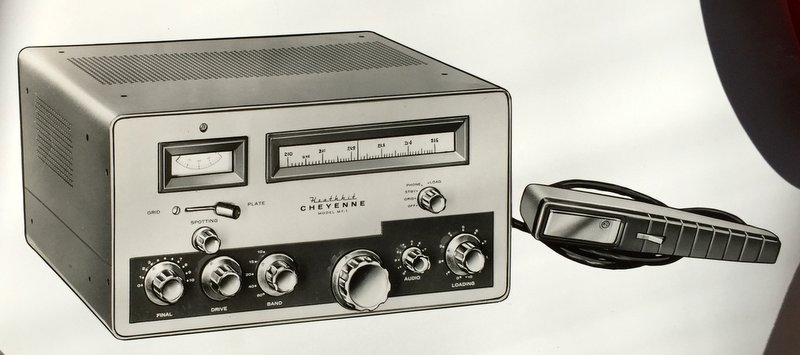 Heathkit-Drawings-16