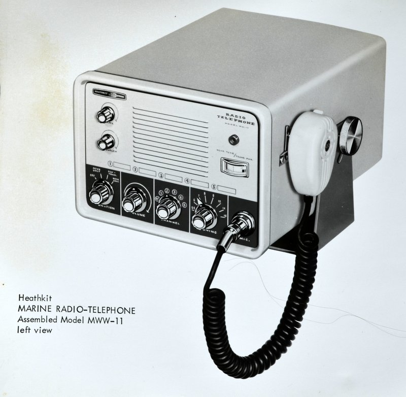 Heathkit-Drawings-9