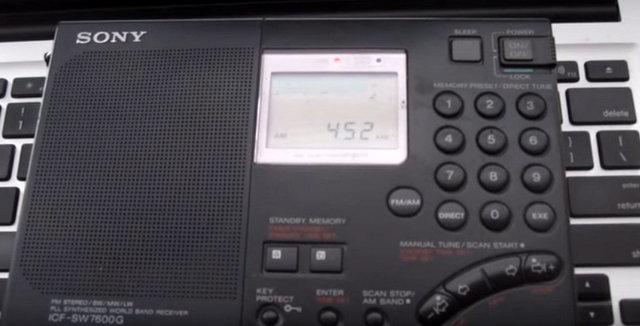 RFI-Sony-7600G