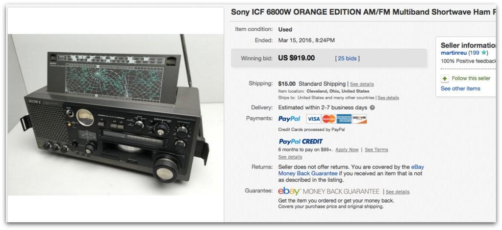eBay-Sony-ICF-6800W