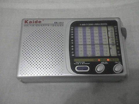 kk1012