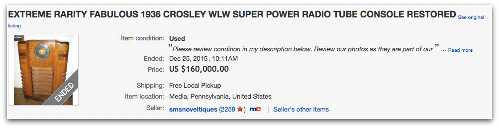 Crosley-WLW-Receiver-eBay