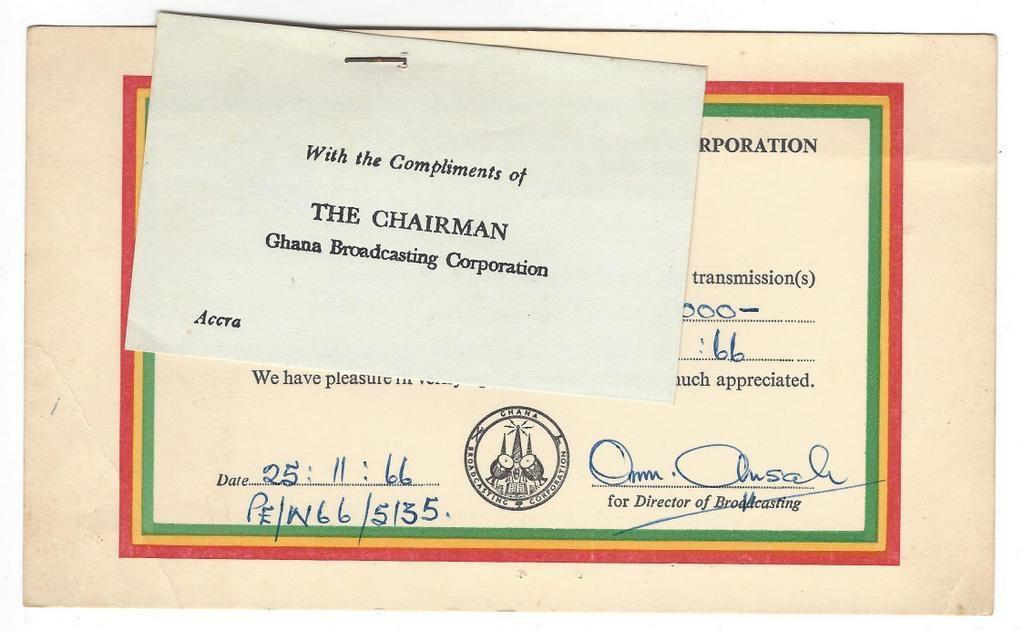 GhanaBroadcastingCorpFront-001