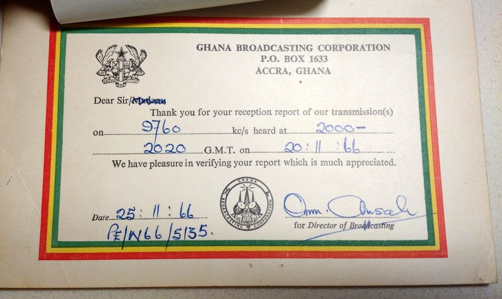 GhanaBroadcastingCorpOpenFront-001