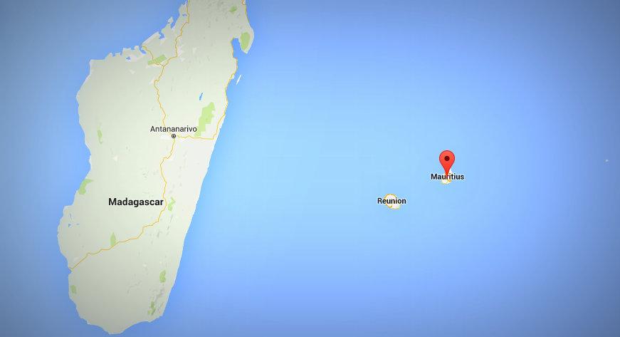 MauritiusIsland-IndianOcean-SM