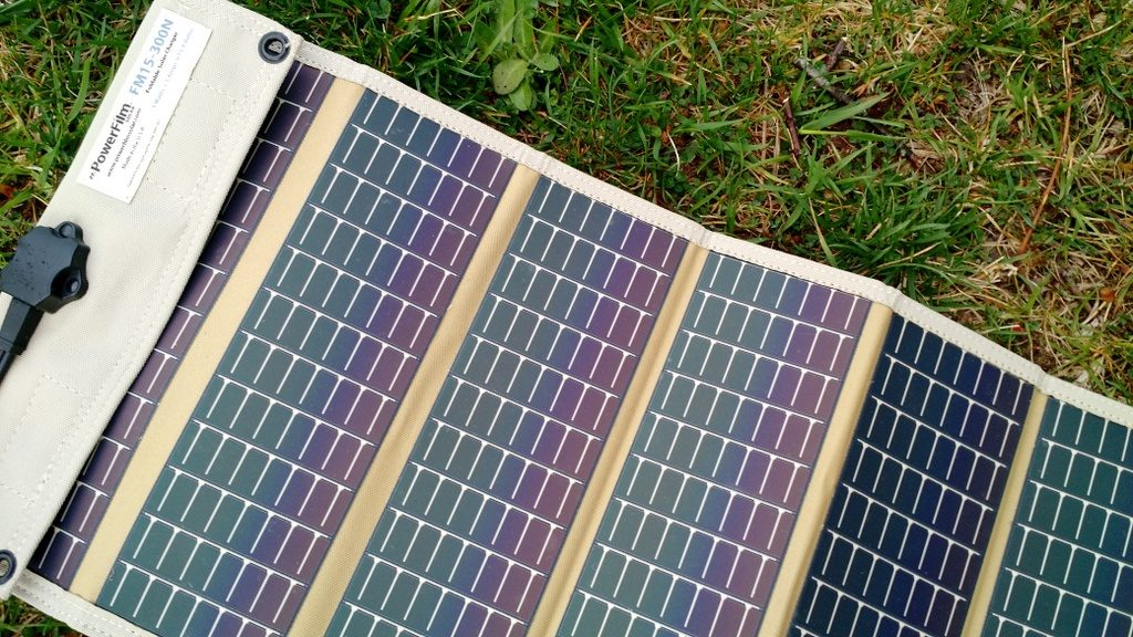 Powerfilm-Solar-Panel
