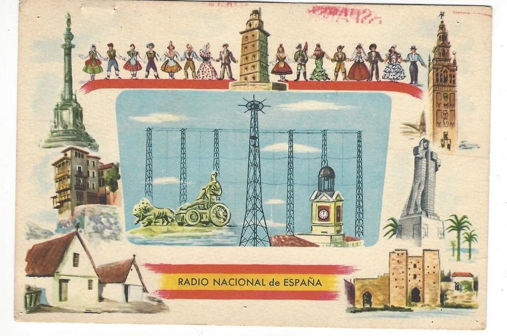 RadioNacionalDeEspanaFront-001