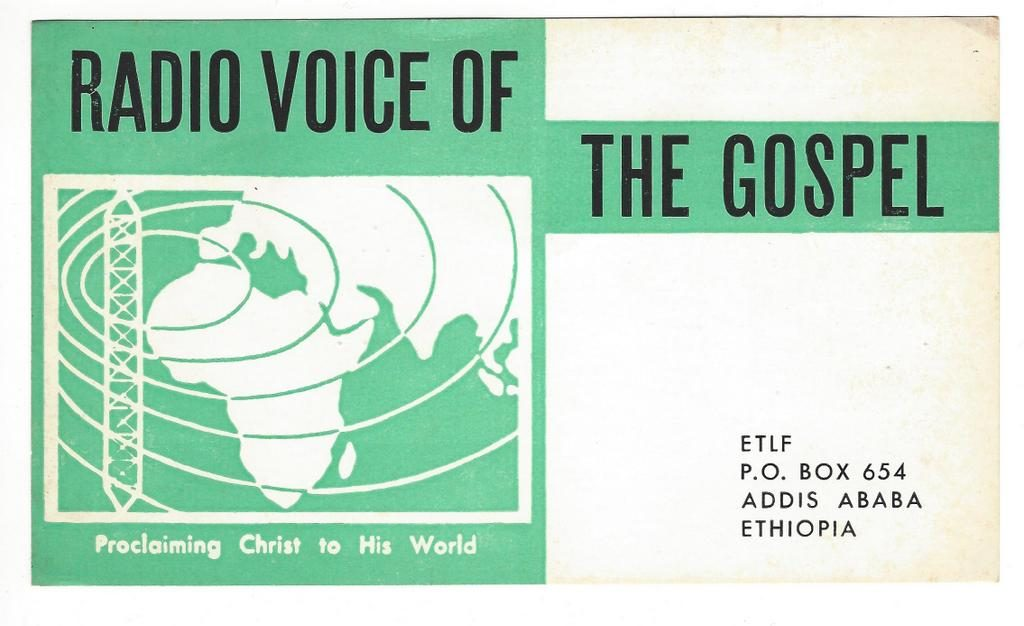 RadioVoiceOfTheGospelFront-001