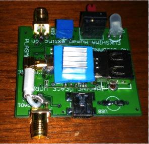 Soft66RTL3-board-001