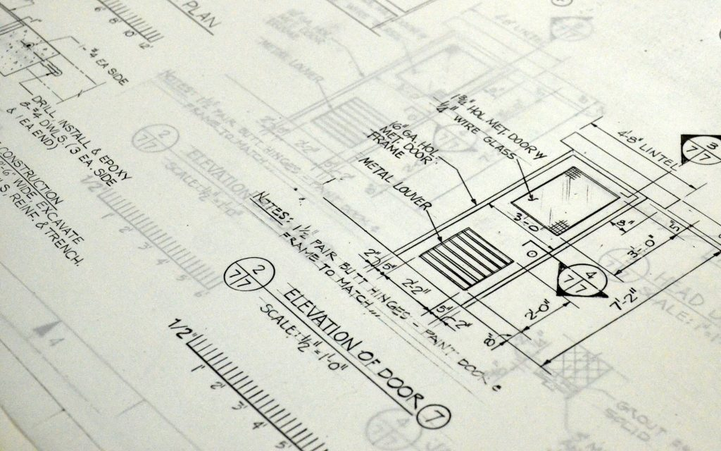 VOA-site-B-Wallpaper-BluePrints