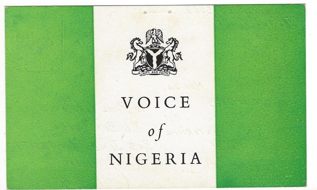 VoiceOfNigeriaFront-001
