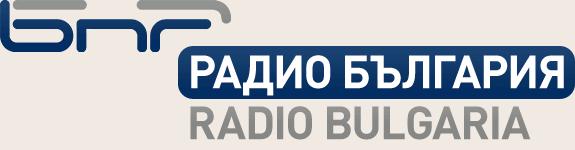 Bnr-radio-bulgaria