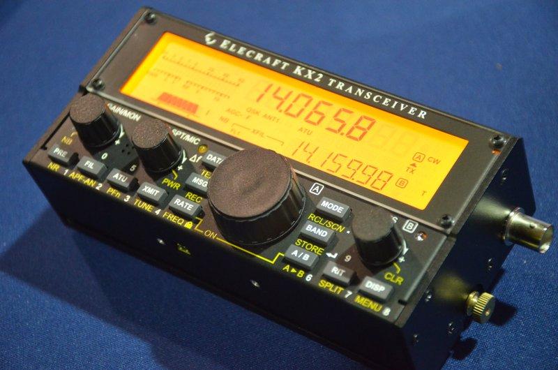 Elecraft-KX2-2