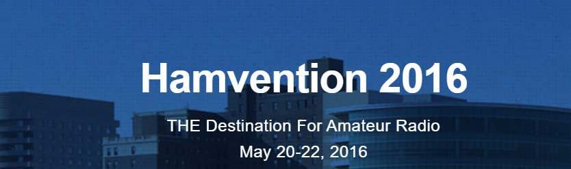 Hamvention-2016