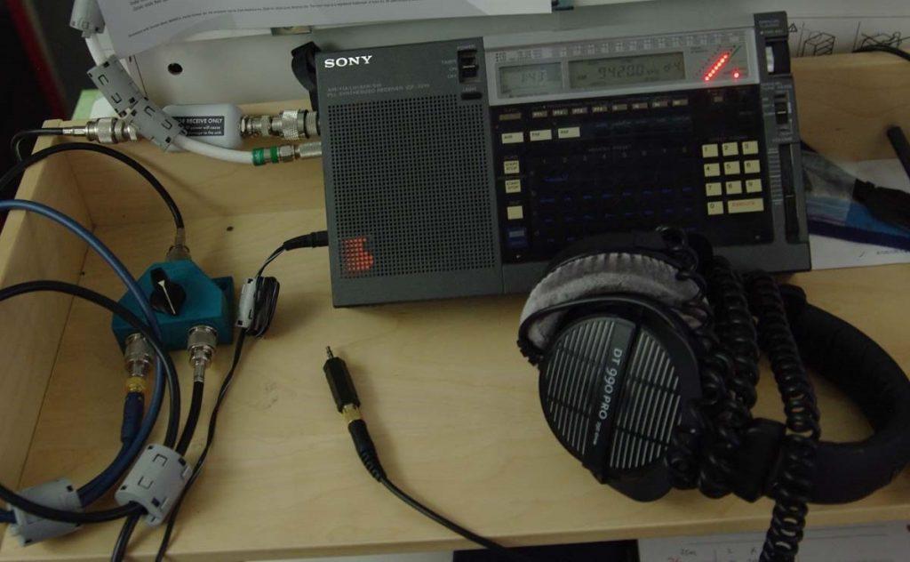 Sony-2010