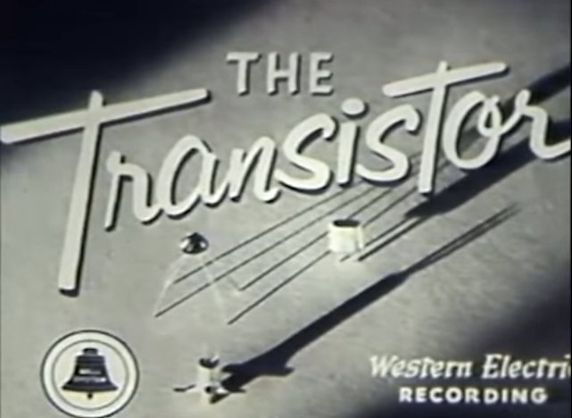 TheTransistor-Film