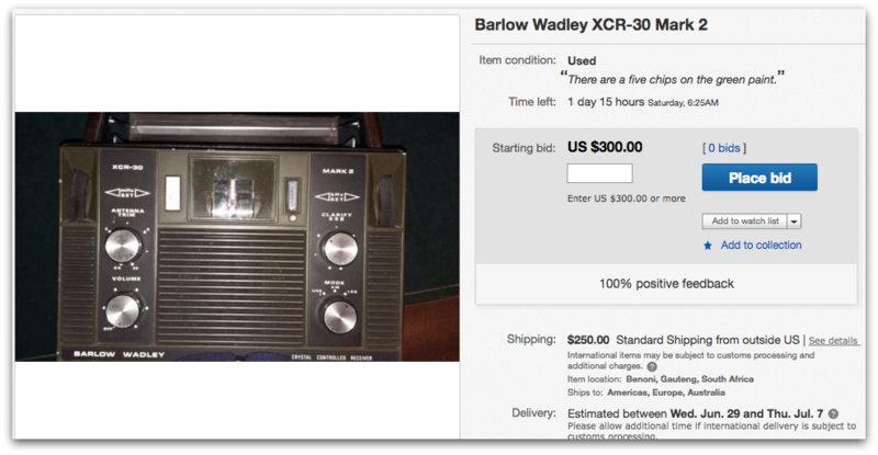 Barlow-Wadley-eBay