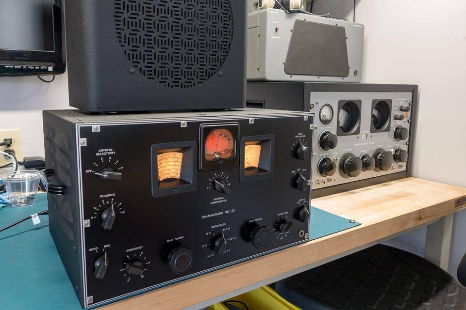 Hammarlund-HQ120X-10