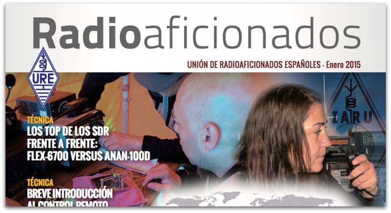 RUE-Spain-HamRadio