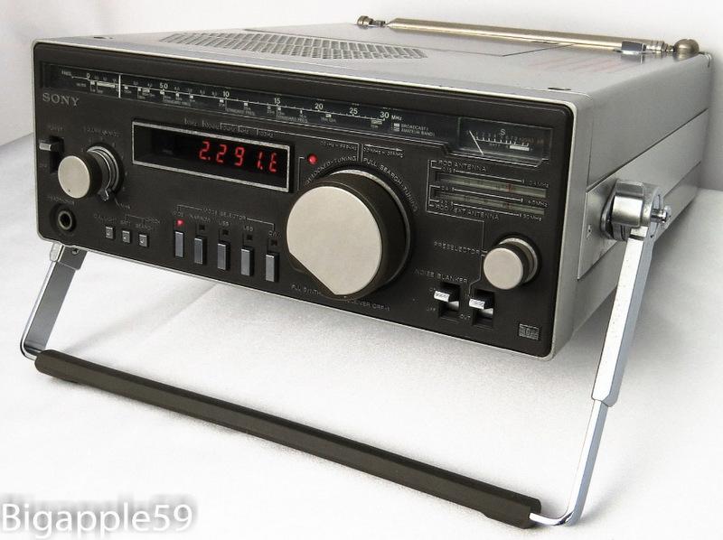 Sony-CRF-1