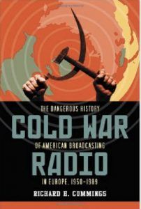 Cold-War-Radio