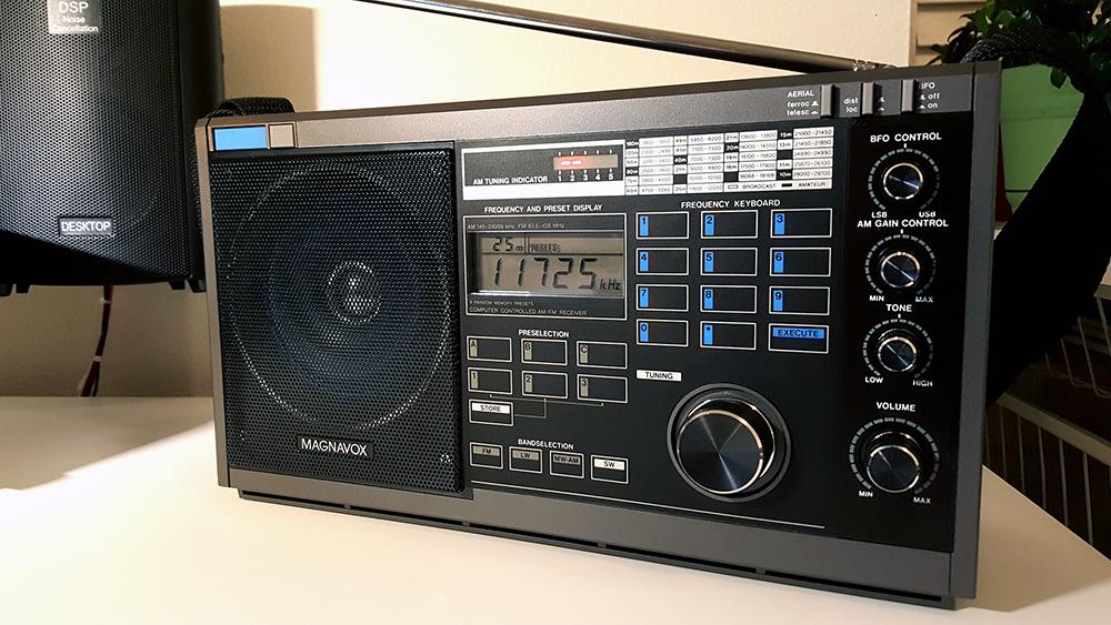 D2935 1000px