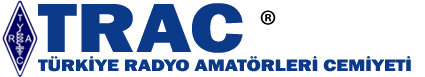 TRAC-logo-Turkey