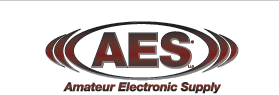 Amateur electronic supply