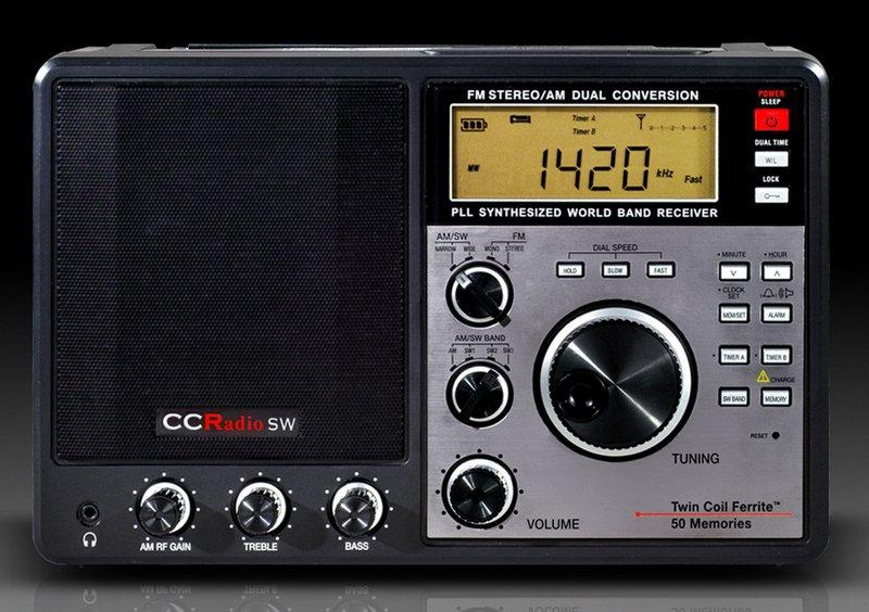 ccradio_sw