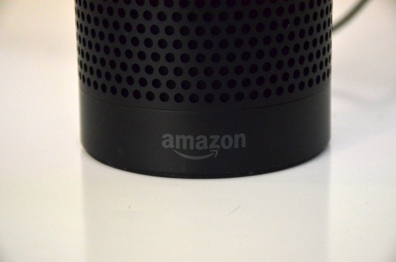Amazon-Echo-Logo