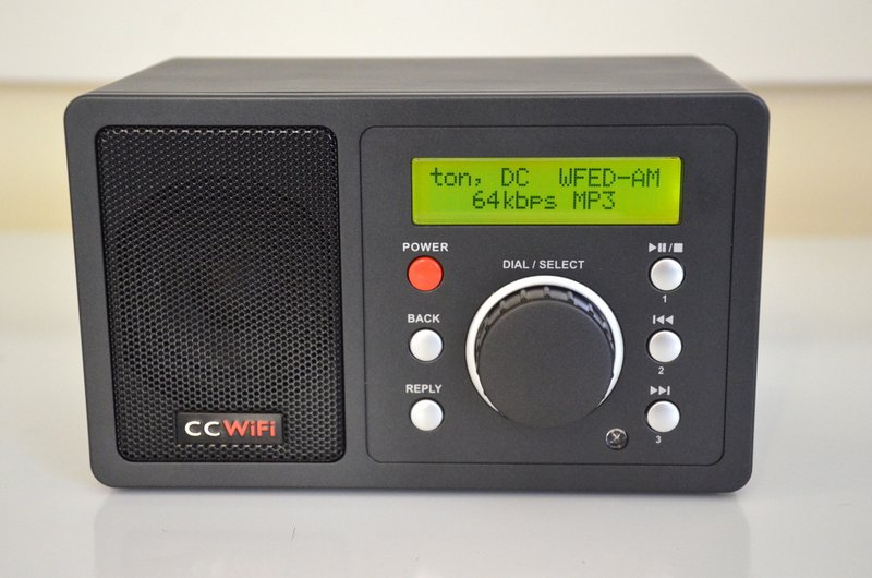 CCWifi-Front-2
